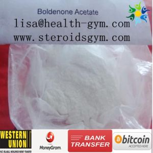 Natural Body Building Drostanolone Propionate / Masteron for Steroid Cycle pictures & photos