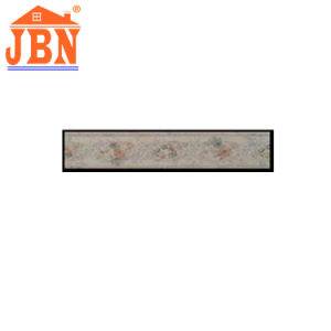 3D Inkject Glazed Bathroom Ceramic Wall Tile (BW1-63518B) pictures & photos