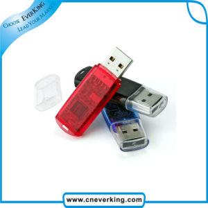 Pen USB Memory Stick OTG USB Flash Drive USB pictures & photos