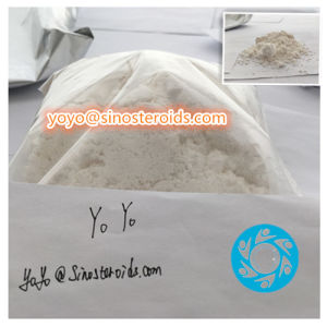 Steroid Trenbolone Ace Trenbolone Acetate with High Quality Dosage pictures & photos