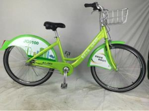 "26"" Cheapest Publice Bicycle / Global Publice Bicycle pictures & photos"