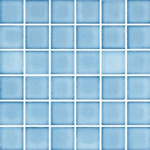 Blue Ceramic Swimming Pool Mosaic (G3510D) pictures & photos
