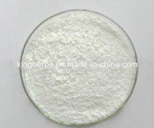 Griffonia Simplicifolia Extract: 5-Htp 99% by HPLC (CAS No.: 56-69-9) pictures & photos