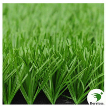 High Quality and Durable Artificial Grass Synthetic Grass for Football Soccer Fields, Factory Produce, Low Price