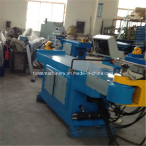 Mandrel Pipe Bender for Sale pictures & photos