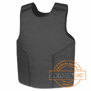 Ballistic Vest for Safety Light in Weight Meets ISO Standard pictures & photos