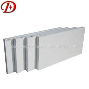 Ceramic Fiber Board - 1430c pictures & photos