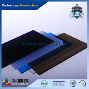 Acrylic Plexiglass Manufacturer pictures & photos