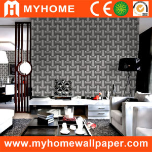 Wall Panel 3D, Wall Coverings, Wall Paper for Background pictures & photos
