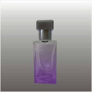 Perfume Bottle (KLN-21) pictures & photos