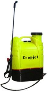 16L Knapsack Elecric Sprayer for Farm pictures & photos