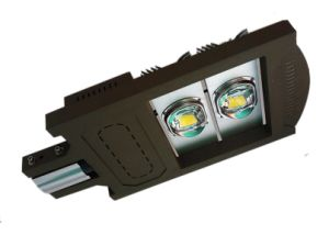 Competitive Price for 100W LED Street Light pictures & photos