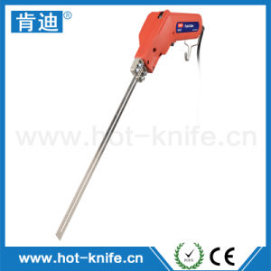 EPS Foam Cutter/Hot Knife /Hot Cutter