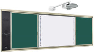 Interactive Writingboard for School pictures & photos