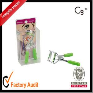 Wholesale China Plastic Handle Asian Eyelash Curler pictures & photos