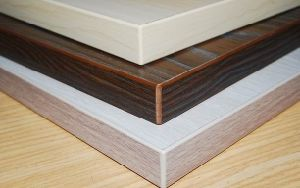 Cabinets Wood-Working Edge Bander Equipment with Gumming pictures & photos