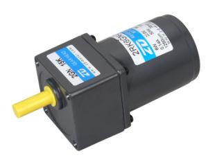 brack motor, AC motor, AC gear motor. reduction motor pictures & photos