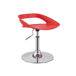 Best Price PP Swivel Adjustable Reception Club Bar Chair (FS-796C) pictures & photos