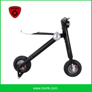 Ryno Mini Folding Bike Electric Bicycle