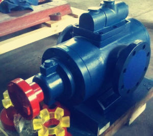 Kcl Vertical Pipeline Centrifugal Pump Circulating Water Pump Condensate Pump Outdoor Heat Pump Water Pump pictures & photos