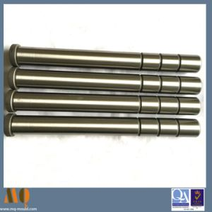 Dme Standard Guide Pins Dowel Pins (MQ2109) pictures & photos
