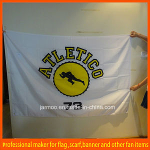 Top Quality Custom Flag Banner for Advertising pictures & photos