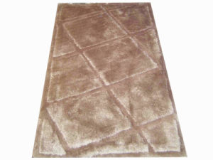 Thin Silk modern Style Carpet pictures & photos