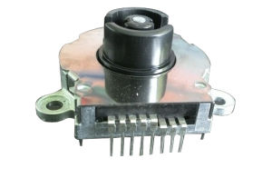 Rotary Switch with High Rate pictures & photos