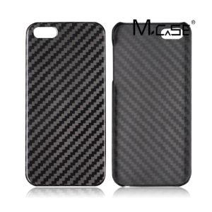 Best Choice Carbon Fiber Protective Case for iPhone 5se pictures & photos