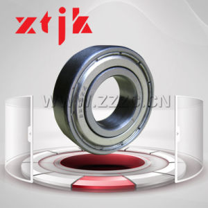 Hot China Products Gcr41 Chrome Steel Sealed Waterproof Bearing 10mm