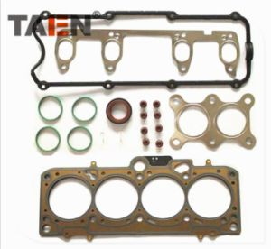 Full Complete Gasket Kit for Vw pictures & photos