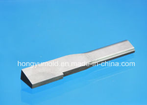 Profile Grind Punch with Machinable Good Material (stamping tool) pictures & photos