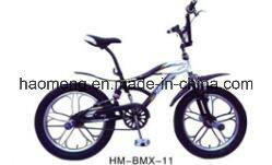 2016 New Products 20 Inch Street Mini Freestyle Bicycle pictures & photos
