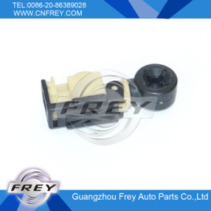 Sprinter Selected Shift Cable Clap for Mercedes Benz OEM. No. 9012680143 pictures & photos