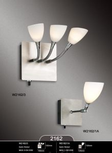Removable CE Home Hotel Bar Indoor Wall Lighting (W2162-3) pictures & photos