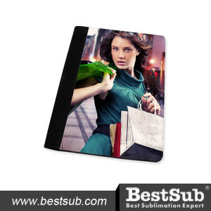 Bestsub Medium Sublimation Printable Office Notebook (SNB02-N) pictures & photos