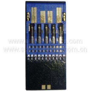 UDP USB3.0 Flash Drive Chip (S1A-8902C) pictures & photos