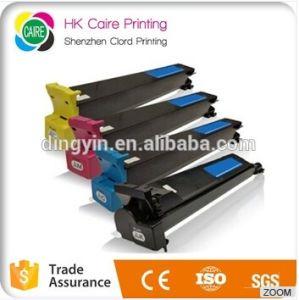Factory Price Toner Cartridge for Epson Aculaser C 9200 C9200 pictures & photos