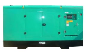 2017 New Design Cheap Price of 300kVA Trailer Permanent Magnet Generator Diesel Generator for Sale From Manufacturer Direct Sale in China pictures & photos