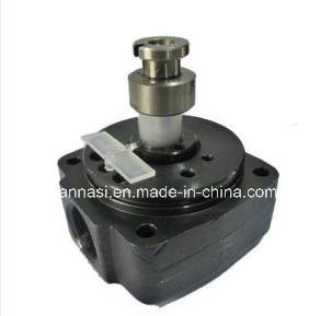 Diesel Fuel Injection Head Rotor 096400-1950 pictures & photos