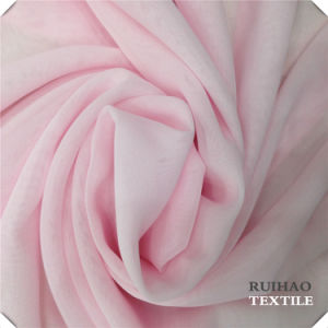 Printing Polyester Chiffon Fabric 100%Polyester