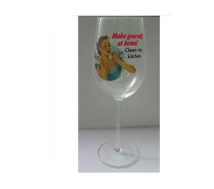 Lead Free Crystal Glass Stemware Wine Glass Chinaware pictures & photos