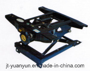 Car Seat Accessories of Dongfeng Mechanism Suspension pictures & photos