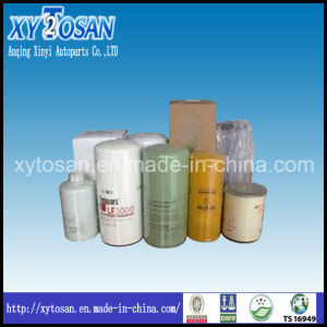 Auto Spare Part Oil Filter Fuel Filter B7322 for Baldwin Lf16243flg P550779 pictures & photos