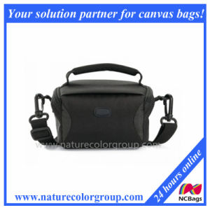 Waterproof Camera Bag for Travel pictures & photos