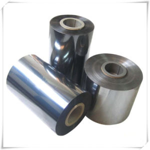 Reflective Metallized Pet Film Coated PE for Packaging pictures & photos