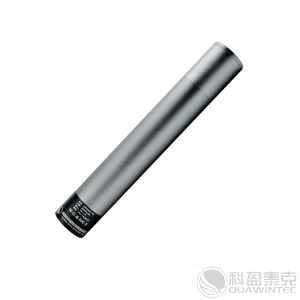 Outdoor Use LED Flashlight 2016 New Products Mobile Power pictures & photos