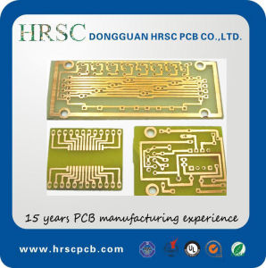 Coffee Makers, Cooking Appliances PCB Board Manufacture, Fr-4 PCB pictures & photos