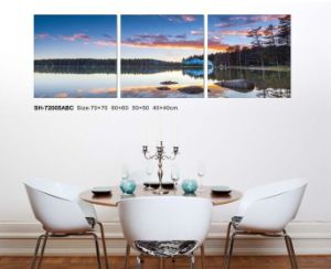 Home Decor Custom Modern Gift pictures & photos
