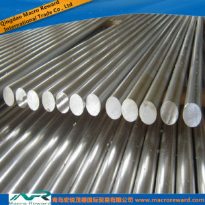 En 304 Stainless Steel Rod/Bar pictures & photos